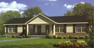 cost of manufactured home how much does a manufactured home cost much does cost move mobile