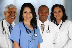 Doctor And Nurse Home Www Southshorehospital Com