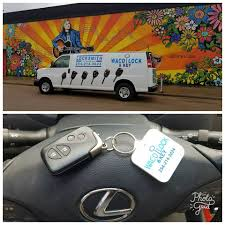 lexus key battery number waco lock and key home facebook