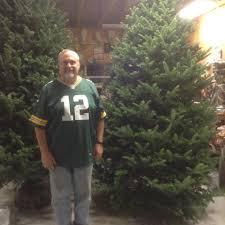 jarrell christmas tree farm home facebook
