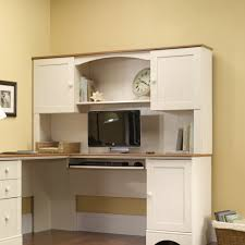 Small Computer Desk With Hutch by Small Computer Desk With Hutch 31 Unique Decoration And Small For