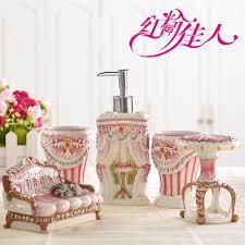 china ceramic bathroom accessories china ceramic bathroom