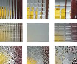Glass Designs For Kitchen Cabinets Awesome Kitchen Cabinet Door Glass Inserts Home Design Ideas