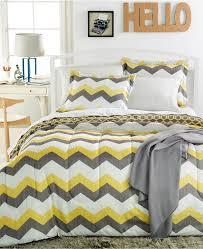 bedding amazing revival rainbow leopard full comforter set add a