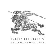 burberry at woodbury common premium outlets a simon mall