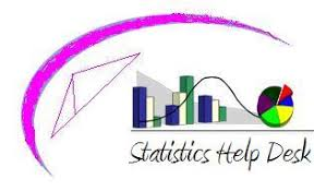 Statistics Helpdesk is a leading consulting firm for data analysis and dissertation consulting  Our service has been known for years to render dissertation