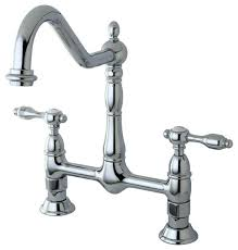 kingston brass kitchen faucet reviews awesome kingston brass faucet reviews brass kitchen faucet reviews