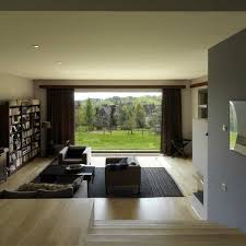 living room floor plan 30 open floor plan living rooms inspiring a sophisticated lifestyle