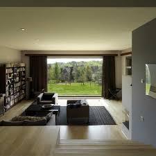livingroom designs 30 open floor plan living rooms inspiring a sophisticated lifestyle