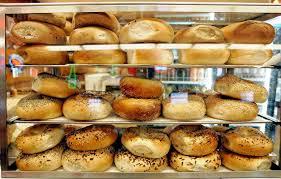 jüdische küche die kulinarische geschichte der juden gastronomie badische zeitung
