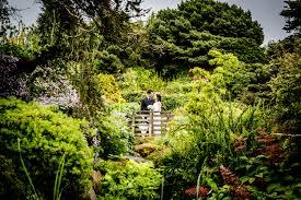 Botanic Gardens Uk Royal Botanic Gardens Edinburgh Unique Wedding Venue In