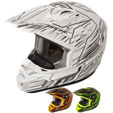fly motocross goggles mens fly snowmobile helmets