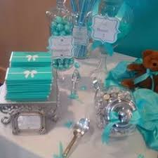 baby and co baby shower s baby shower party ideas baby shower shower