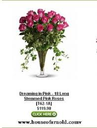 flower delivery baltimore pin by suzanne peete on flower centerpieces fast