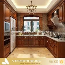 teak wood kitchen cabinets teak wood kitchen cabinet teak wood kitchen cabinet suppliers and