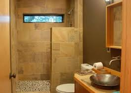 simple small bathroom decorating ideas simple modern bathroom designs for small spaces without bathtub