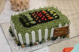 where can i get an edible image made garden themed wedding shower cake