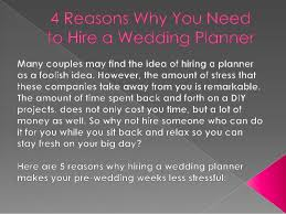 cheap wedding planners 4 reasons why you need to hire a wedding planner 1 638 jpg cb 1401206042