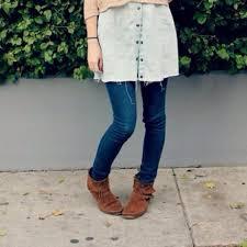womens fringe boots size 11 75 minnetonka boots flash sale minnetonka