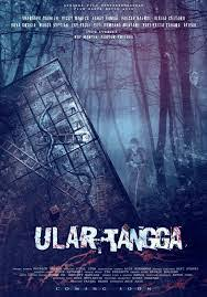 film ular download nonton film movie ular tangga 2017 bahasa indonesia ringan