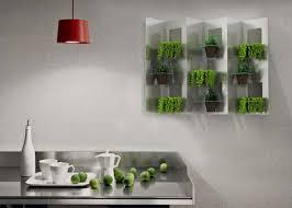 How To Make Vertical Garden Wall - how to make a vertical garden from disposable cups urban gardens