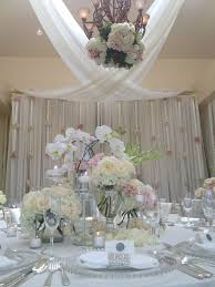 Cheap Draping Material 149 Best Draping Tent Ideas Images On Pinterest Wedding