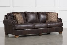 sofas durablend leather review durablend bonded leather sofas