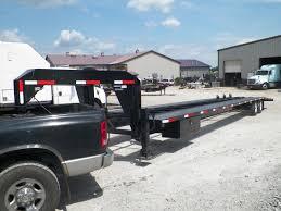 shipshe trailers