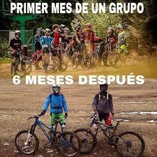 Mtb Memes - suele pasar instagram biket3ch www biket3ch com bike flickr