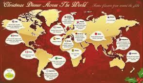 celebrations around the world mojo education