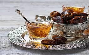Teh Arab cari tahu 5 varian teh arab khasiatnya okezone lifestyle