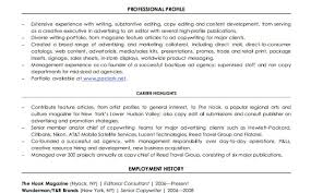 find resumes resume resume writer description stunning search resume