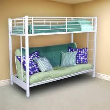 Bunk Bed Futon Combo Bunk Beds With Futons Futon Bunk Bed Furniture Saving