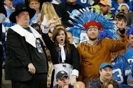 nfl week 12 thanksgiving coverage detroit lions vs minnesota