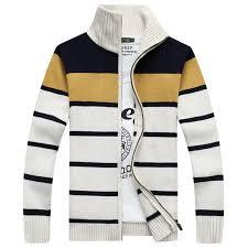 cheap mens knitwear cardigans find mens knitwear cardigans deals