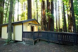 redwood forest wedding venue facilities c navarro