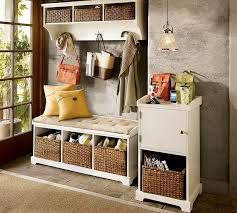 Entry Benches With Shoe Storage Diy Pallet Entry Bench Shoe Rack 101 Pallets Entry Bench With Shoe