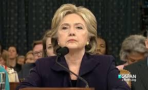Hillary Clinton Benghazi Meme - house committee clears hillary clinton in benghazi investigation