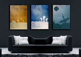 Star Wars Room Decor Ideas by Attractive Inspiration Ideas Star Wars Office Decor Ultimate Star