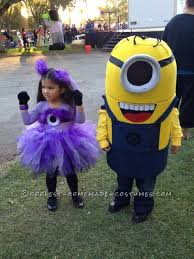 Minion Halloween Costume Baby Minion 32 Costumes Images Carnival Costume Ideas