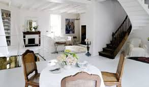 decorating homes on a budget interior decorating tips for small homes design ideas in low