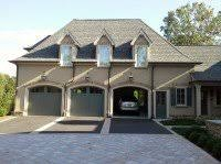 double car garage helpful garage designs and advice from an architect