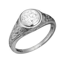 brengagement rings ireland best 25 celtic engagement rings ideas on celtic