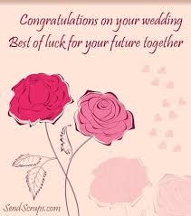 wedding wishes exles wedding greeting messages in wedding ideas 2018