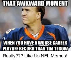Tebow Meme - 25 best memes about tim tebow tim tebow memes