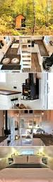 1603 best images about home on pinterest tiny homes on wheels