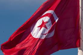 Algerian Flag Tunisian Minister Creates Diplomatic Crisis With Algeria U2013 Middle