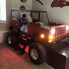 jeep grand build your own 184 best jeep furniture images on jeep jeep jeep