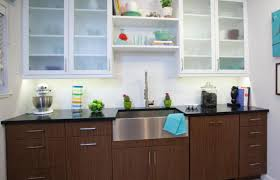 kitchen how to remodel a kitchen cheap gratifying do it yourself