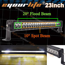 24 inch led light bar offroad online get cheap 24 inch led bar aliexpress com alibaba group